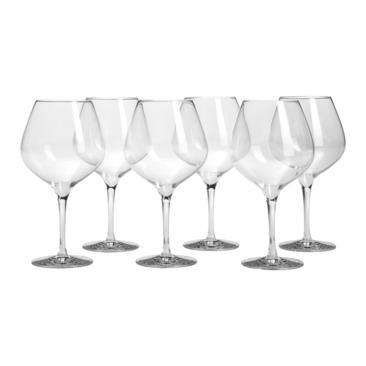 Weinglas-Set FIESTA
