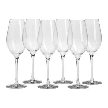 set de verres à vin FIESTA