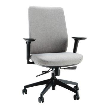 chaise de bureau Raul