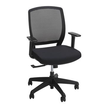 chaise de bureau LINUS