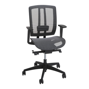 chaise de bureau JARON-105