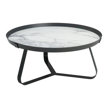 table basse FRINFRI