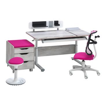 scrivania DIEGO