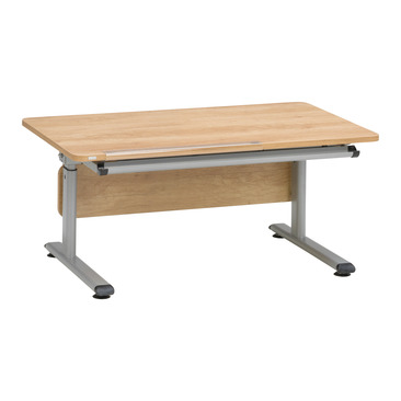 Schreibtisch DIEGO