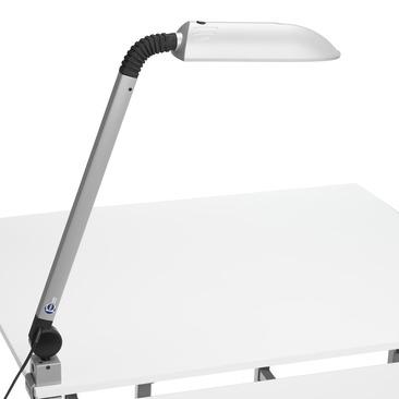 lampe de bureau Zubehör