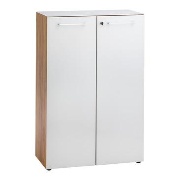 armoire à dossiers NOVARA