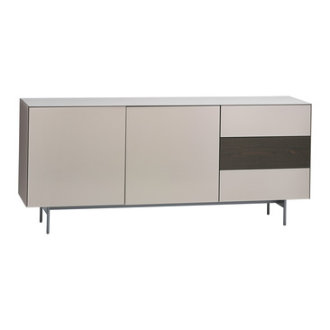 highboard AMENO