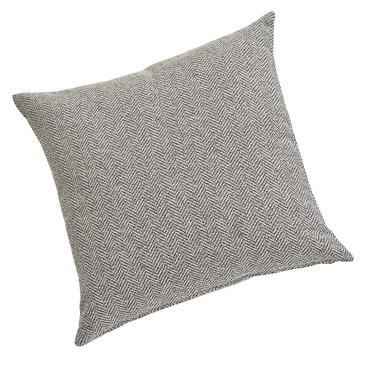 cuscino decorativo GALLA