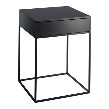 table de nuit Neka