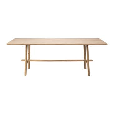 tavolo per sala da pranzo 7198_PROFILE