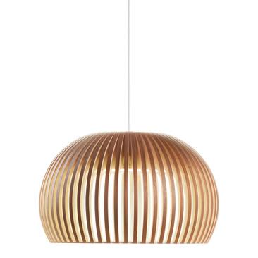 lampe à suspension ATTO