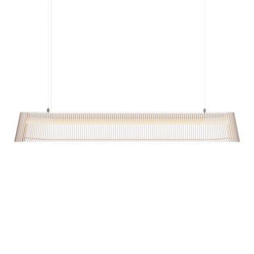 lampe à suspension OWALO