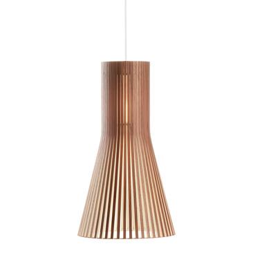 lampe à suspension SECTO