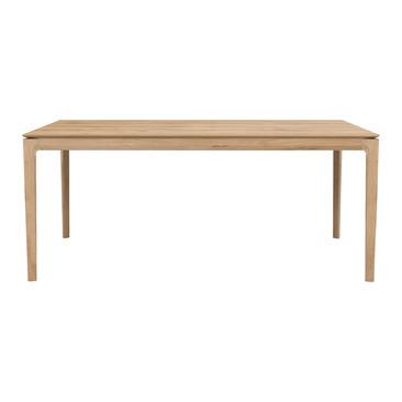 tavolo allungabile BOK