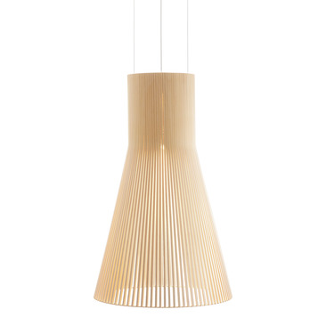 lampada a sospensione Magnum