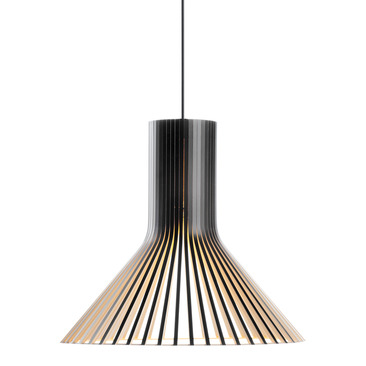 lampe à suspension Puncto