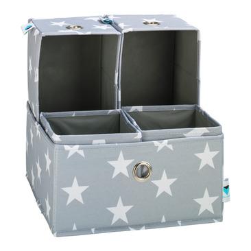 Box KIDS STORE