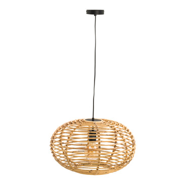 lampada a sospensione ALANA
