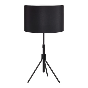 lampada da tavolo MS SLING