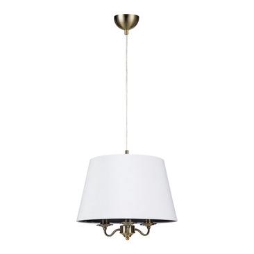 lampada a sospensione MS JAMIE