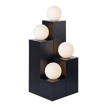 lampada da tavolo MS IMPERO