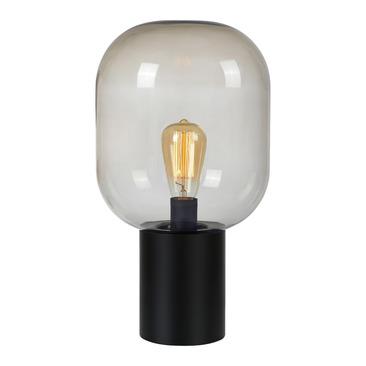 lampada da tavolo MS BROOKLYN