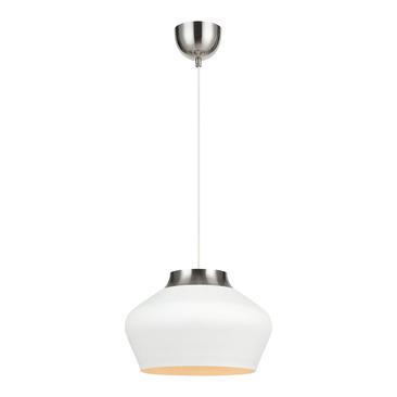 lampada a sospensione MS KOM