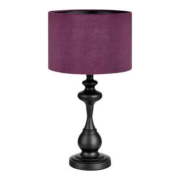 lampada da tavolo MS CONNER