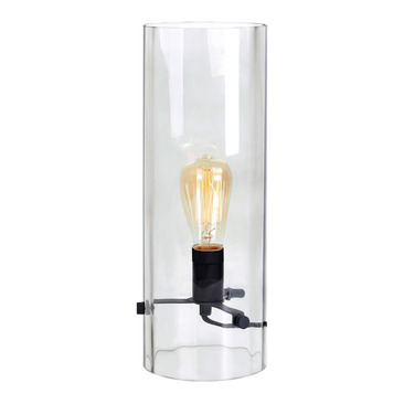 lampada da tavolo CLASSY