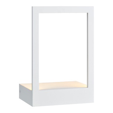 lampada da parete PABLO