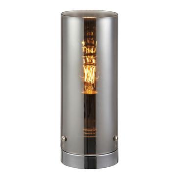 lampada da tavolo STORM