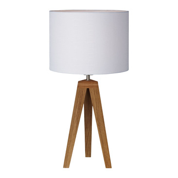lampe de table MS KULLEN