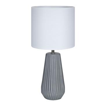 lampe de table MS NICCI
