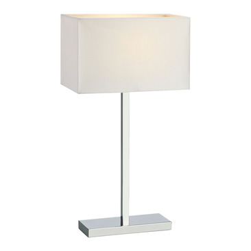 lampe de table MS SAVOY
