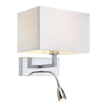 lampada da parete SAVOY