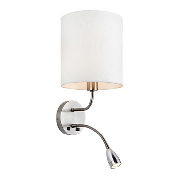 lampada da parete MASON