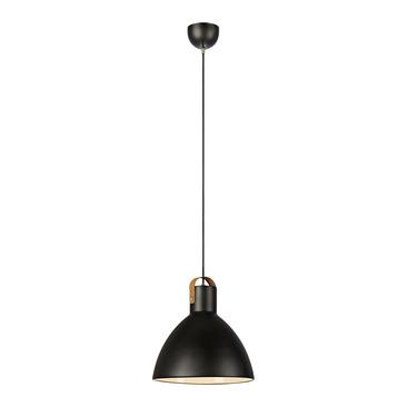 lampada a sospensione MS EAGLE