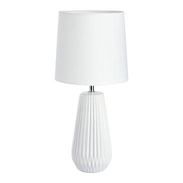 lampada da tavolo MS NICCI