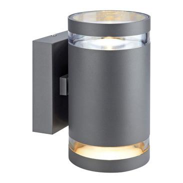 lampada da parete IRIS