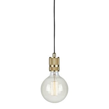 lampe à suspension MS ETUI