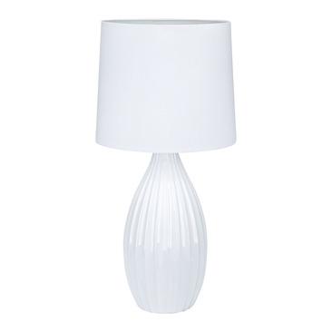 lampada da tavolo MS STEPHANIE