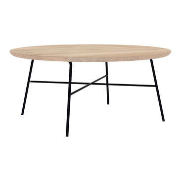 table d'appoint Disc