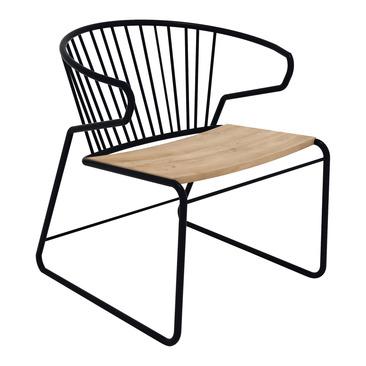 sedia Gabbia
