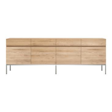 sideboard Ligna
