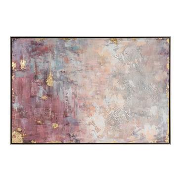 tableau ARTE