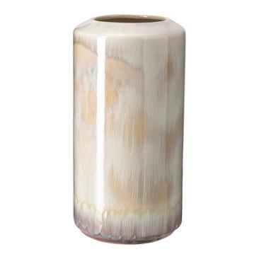 vaso decorativo MARIE