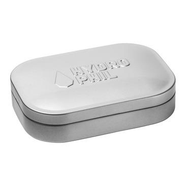 Seifendose SOAP