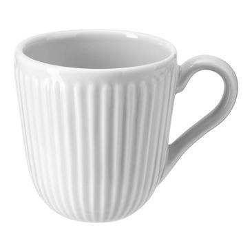 Mug OLIVIA