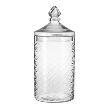 Dose JAR