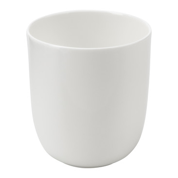 Teetasse PIET BOON